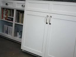 beadboard kitchen cabinets youtube adding to diy on our white