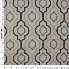 Upholstery Fabric For Curtains 26 Best Upholstery Fabric Images On Pinterest Soft Furnishings