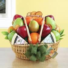 Fruit Gifts Fresh Fruit Gift Baskets Aagiftsandbaskets Com