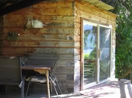 cabin porch moose cabin lakewood inn
