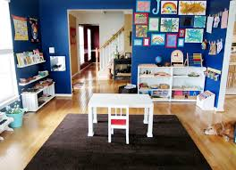 our montessori classroom imagine our life