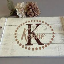 wooden personalized gifts personalized rustic wood wedding gifts on wanelo