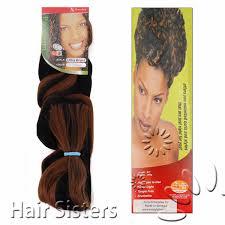 xpressions braiding hair box braids 30 x pression synthetic braiding hair www hairsisters com