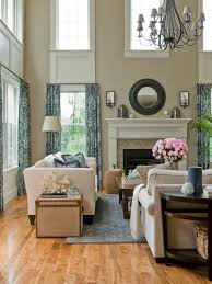 Best  Story Great Room Ideas Images On Pinterest - Two story family room decorating ideas