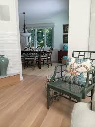 Wide Plank Laminate Wood Flooring Interior Fair Image Of Accessories For Home Interior Floor