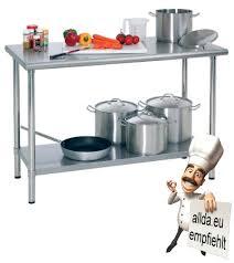 rollregal küche kche shabby chic wunderschne ideen garderobe wenig platz shab