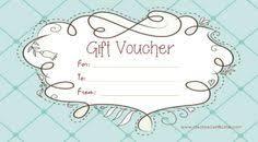 free printable gift vouchers instant download no registration