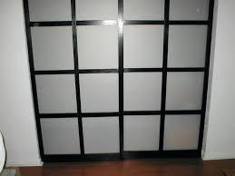 Closet Door Manufacturers Closet Closet Door Glides 3 Panel Sliding Closet Doors 3 Panel
