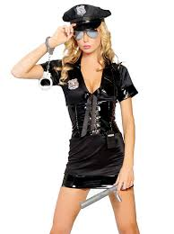 Police Halloween Costumes Compare Prices Police Halloween Costumes Women