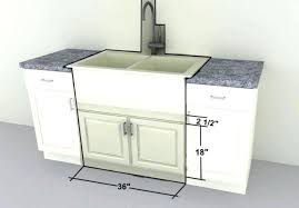 Laundry Room Utility Sinks Utility Sink Cabinet Wondrous Laundry Room Pictures Furniture Base