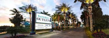 florida mall thanksgiving hours sanibel outlets outlet mall in fort myers florida