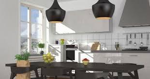 prix moyen d une cuisine ikea prix moyen d une cuisine ikea ikea cuisine with prix