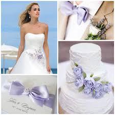 www wedding www weddings 7 on with hd resolution 700x700 pixels wedding