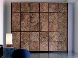 Making Bi Fold Closet Doors by Interior Design Trendy Bifold Storage For Your Storage Door