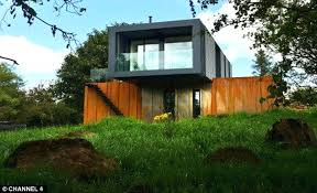 container home design software free shipping container home design software free download grand