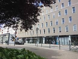 bureaux et commerces location bureaux et locaux commerciaux à lille lille centre ville