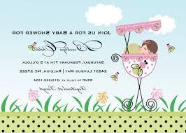 baby shower monkey baby shower invitations wording baby shower monkey invitations