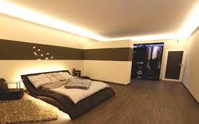 Indirekte Beleuchtung Wohnzimmer Wand Indirektes Licht Wand Selber Bauen Ideen Moderne Dekoideen Für