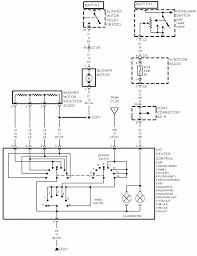 wiring diagram 2013 dodge ram dodge wiring diagram gallery