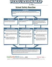 how to write a bioethics paper map essay write think essay map map examples readwritethink essay map readwritethink essay map readwritethink essay map opazovanje persuasion map readwritethink readwritethink essay map opazovanje persuasion map