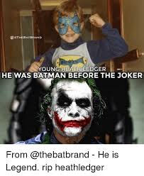 Heath Ledger Halloween Costume 25 Memes Heath Ledger Heath Ledger Memes
