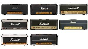 top amplifiers for home theater 8 milestone marshall amp heads musicradar