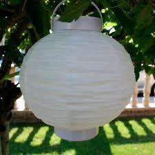 Solar Lantern Lights Costco - intriguing or outdoor lanterns plus or outdoor lanterns in paper
