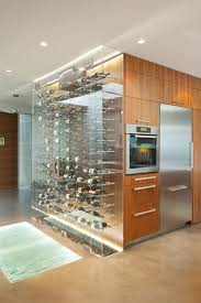 Temperature Controlled Wine Cellar - 47 best wine cellars images on pinterest wine storage
