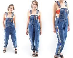 women u0027s fashion apparel clothing from luxury brands
