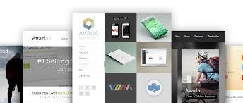avada theme portfolio order avada theme review a beautiful multipurpose theme