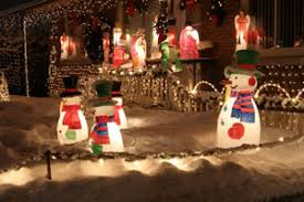 where to find some nh holiday light displays new england events