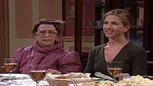 Thanksgiving Snl Skit Thanksgiving Collection From Saturday Night Live Nbc Com