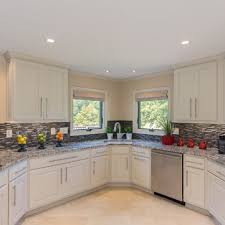 Kitchen Remodel Des Moines by Cabinet Refacing Kitchen Remodeling Kitchen Solvers Of Des