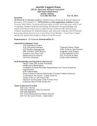 Peoplesoft Hrms Functional Consultant Resume People Soft Consultant Resume Haadyaooverbayresort Com