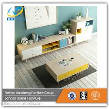 buy living room showcase design wood from trusted living room