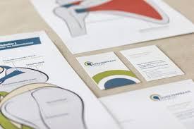 grafik design freiburg designmaleins büro für grafik design kommunikationskonzepte