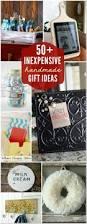 50 very cheap diy gift ideas diy ideas 4 home books worth