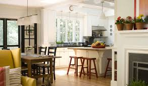 Better Homes And Gardens Kitchen Ideas Better Homes And Gardens Amazing Homes And Gardens Kitchens Home