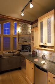remodeling handyman matters