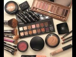 makeup artist collection beginners makeup kit how to build your makeup collection diwali
