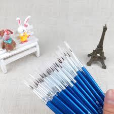 aliexpress com buy 1 pcs sale tiny liner acrylic nail art