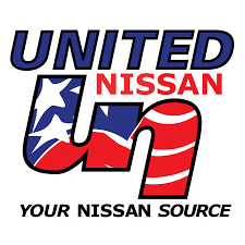 nissan sahara 2016 united nissan 3025 e sahara avenue las vegas nv auto dealers
