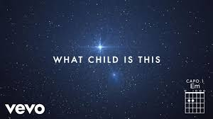 chris tomlin what child is this live lyrics and chords ft