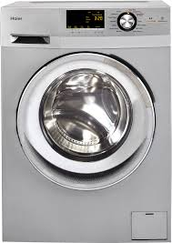 Washing Machine That Hooks Up To Faucet Washer Dryer Combo Shop All In One Washers U0026 Dryer Sets Today