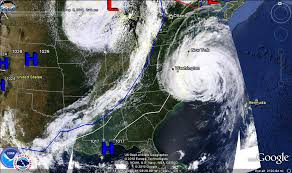us weather map clouds u s air quality code yellow pm25 and ozone along eastern us