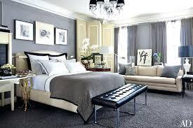 gray walls in bedroom gray and brown bedroom aciarreview info