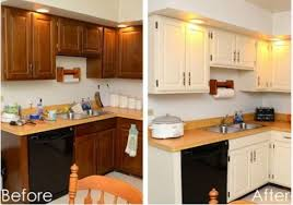 what is average cost of kitchen cabinets painted how much does it cost to paint kitchen cabinets 5 easy tips