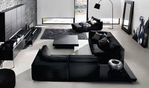 Ikea Furniture For Living Room Beautiful Ikea Furniture Living Room With Choice Living Room