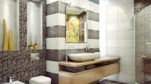 clawfoot tub bathroom design remarkable dream bathroom designs ideas clawfoot tub bathroom