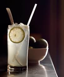 Southern Comfort Lime And Lemonade Name Vietnamese Lemonade Fresh Squeezed Lime Juice Sugar And Club